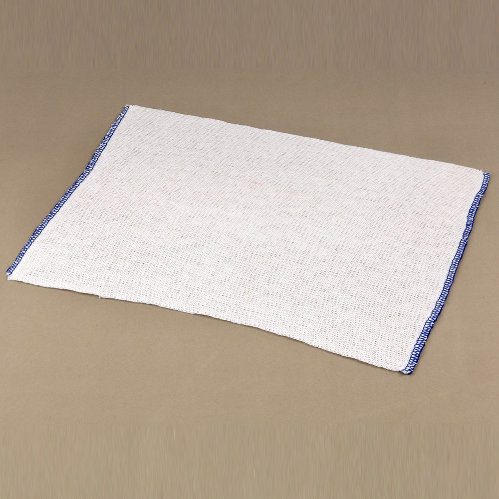 HEAVY DUTY DISHCLOTH