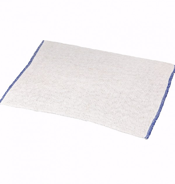 ECONOMY DISHCLOTH