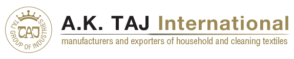 A.K. TAJ International